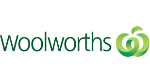 woolworths/clr-remover-750ml